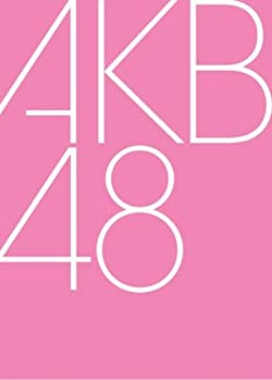 第2回 AKB48 紅白対抗歌合戦 (Blu-ray Disc2枚組)