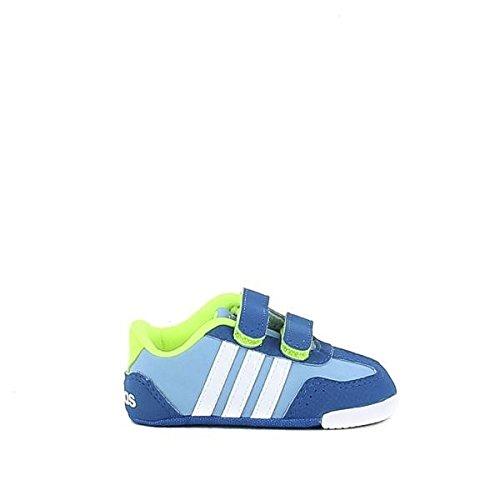 adidas-dino-crib-scarpe-da-ginnastica-da-bebe-bambini-taglia-19-colore-blu