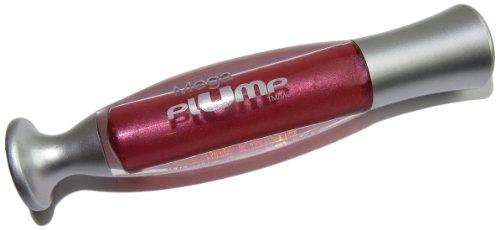 WET n WILD Mega Plump Lip Gloss - Plum Desert C586