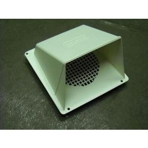 Automotive Replacement Parts Filters Air Intake