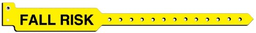 Cheap Health o Meter Digital Floor Scales ( SCALE, BATHROOM, DIGITAL, 400LB/180KG ) 2 Each / Case (MD44CNS822KLCS.CS)