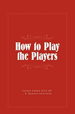 How to Play the Players
