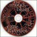 Time Traveller, (4 disc box set)