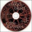 The Moody Blues - Time Traveller (Disc 1) [Live] - Zortam Music