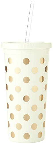 kate-spade-new-york-insulated-tumbler-gold-dots