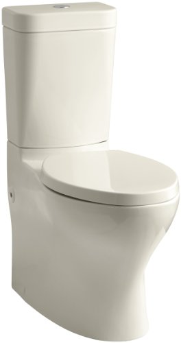 Kohler-Persuade-Circ-Comfort-Height-Two-Piece-Elongated-Toilet