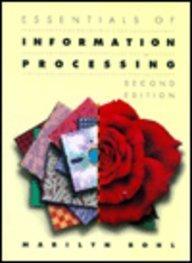 Essentials of Information Processing PDF