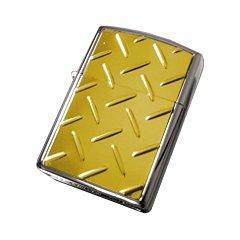 アトマイザー ジャピタ アトマイター AT701002 縞板 ワンピースボード ゴールデンロッド 1.5ml