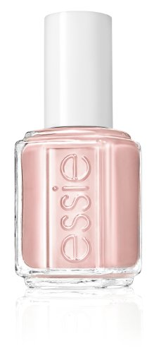 Essie Nail Polish Lacquer Hide & Go Chic Collection Spin The Bottle 0.46 Oz 866 front-942433