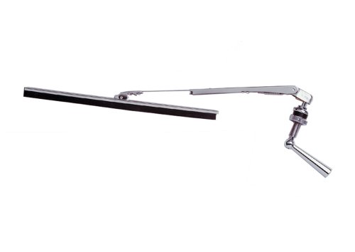 Marinco Wiper Hand (Utv Windshield Wiper compare prices)
