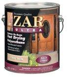 zar-34112-ultra-fast-drying-exterior-polyurethane-satin