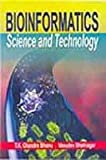 img - for Bioinformatics Science and Technology book / textbook / text book