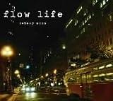 flow life~relaxy moon~