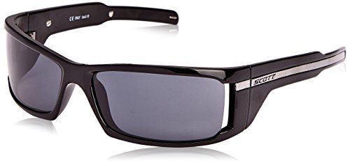 celine mirrored sunglasses  pc sunglasses