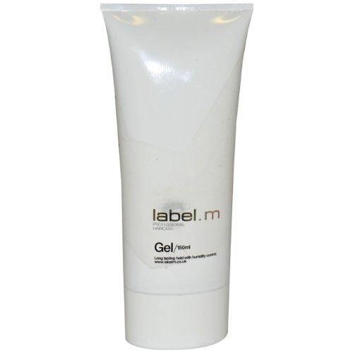 Label.m - Gel Crea - Creare Line - 150ml