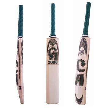 Ca PRO 2000 Junior Cricket Bat, JUNIOR - HARROW