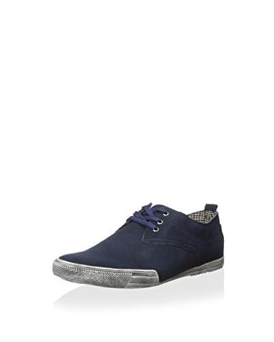 Muk Luks Men's Cade Shoes