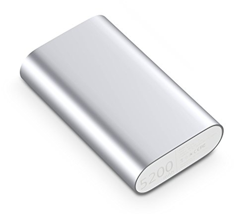 Fremo P52 5200mAh Power Bank