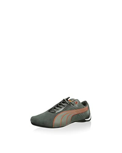Puma Zapatillas Future Cat S1 Suede