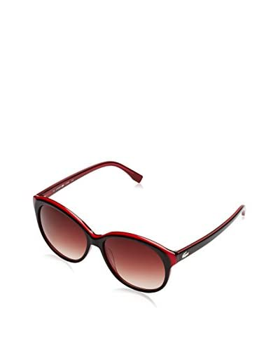 Lacoste Gafas de Sol L748S_214-57 Havana