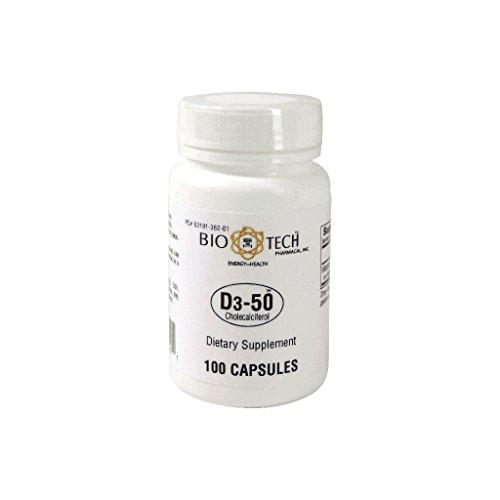 bio-tech-pharmacal-d3-50-50000-iu-100-capsules