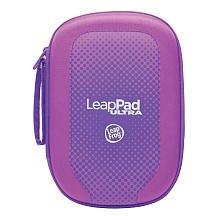 LeapFrog LeapPad Ultra Carrying Case, Purple from LeapFrog