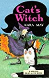 img - for Cat's Witch (Red Fox Read Alone Books) book / textbook / text book