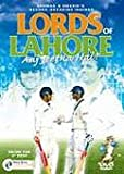 Lords of Lahore DVD