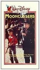 Mooncussers: