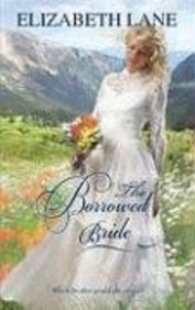 The Borrowed Bride