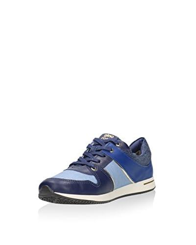 GINO ROSSI Sneaker