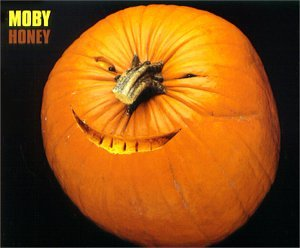 Moby-Honey-(391.1218.24)-CDS-FLAC-1998-WRE Download