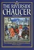 The Riverside Chaucer, 3rd Ed.