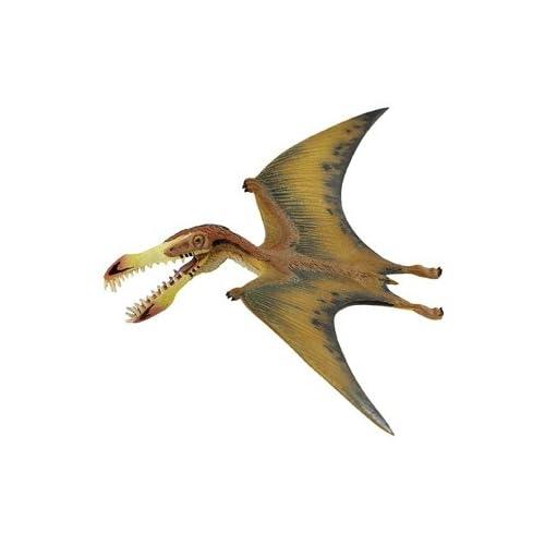 pterosaur (safari)