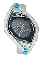 Nike Midsize R0086-002 Triax Mobius Regular Watch from Nike