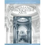 A Study Guide for the Televised Course the Humanities Through the Arts PDF