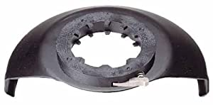 Milwaukee 49-12-0015 Angle Grinder Wheel Guard 7-Inch at Sears.com