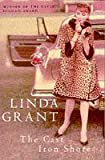 The Cast Iron Shore (0330337912) by Grant, Linda
