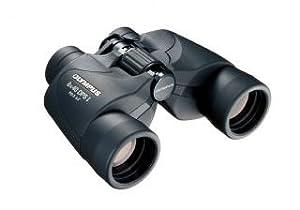 Olympus 8 x 40 DPSI Binocular