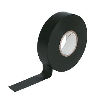 realpackr-1-x-black-electrical-insulation-tape-20m-created-for-best-insulation-and-protection-free-f