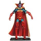 "Marvel Universe 3 3/4"" Action Figures - Gladiator"