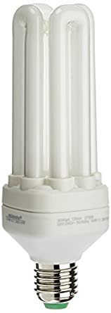 Megaman MM30302 ESL COMPACT 200 Energiesparlampe 30W E27 230V 827