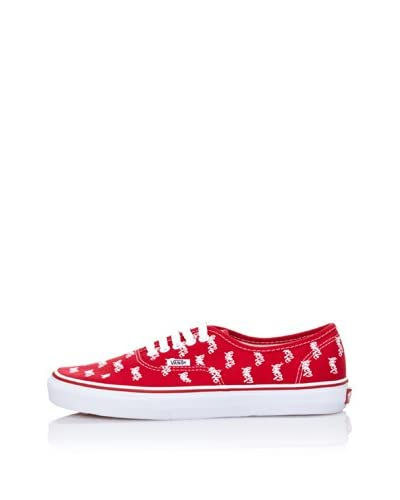Vans Sneaker (Love Me X Vans)