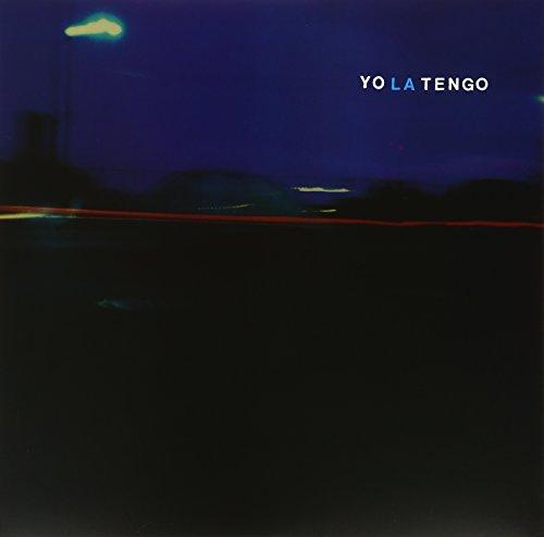 Album Art for Painful by Yo La Tengo