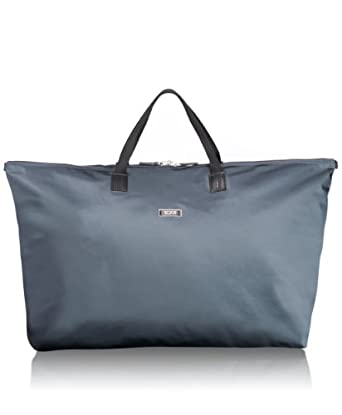Tumi Voyageur系列手提包 Just In Case Tote $76