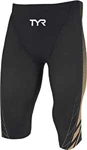 Buy Tyr AP12 Compression Speed High Short Male by TYR
