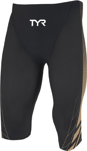 Tyr AP12 Compression Speed High Short Male Credere 26