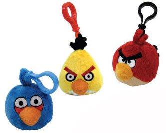 Rovio Angry Birds 3