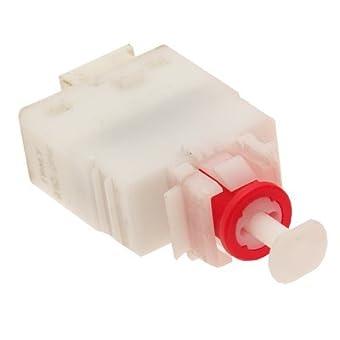 cambiare ve724214-Interruptor de luz de freno