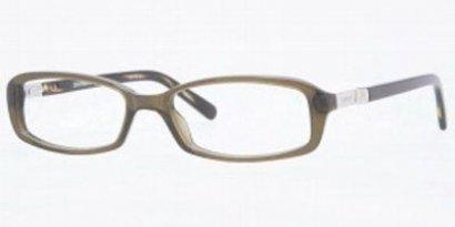DKNYDKNY 4617 color 3205 Eyeglasses